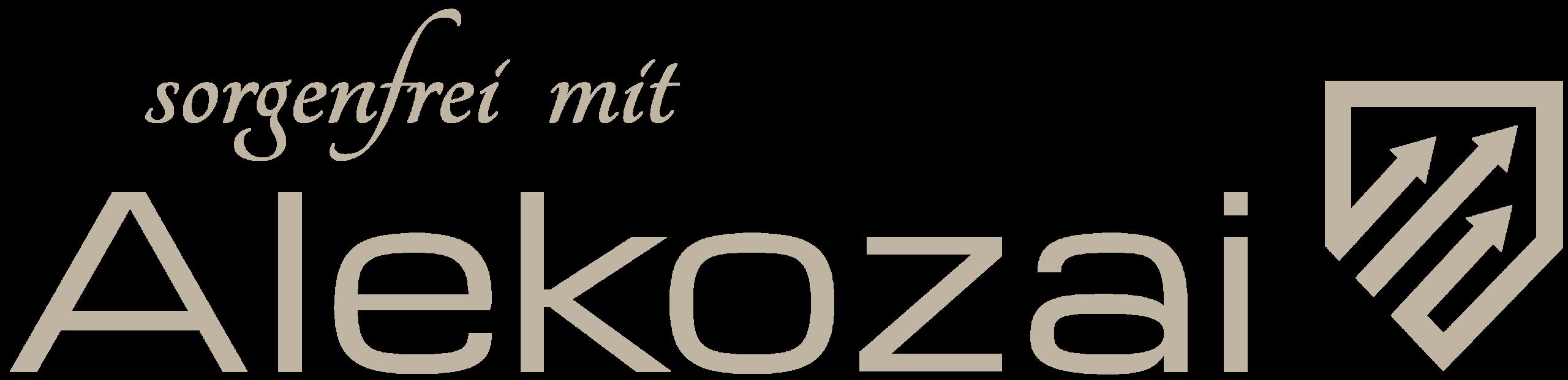 Boris Alekozai